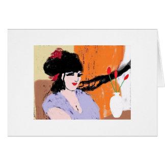 Joanne Card