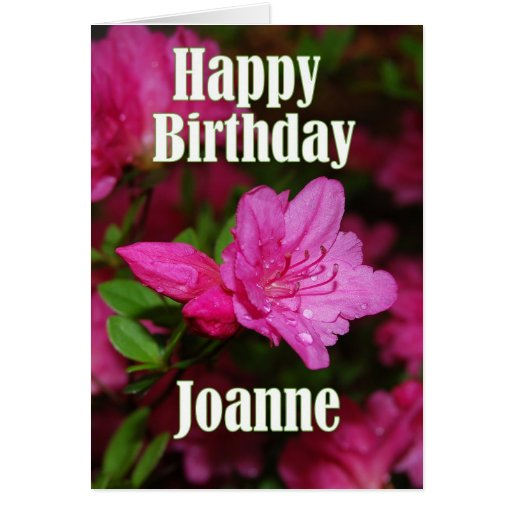 Joanne pink azalea happy birthday greeting card 137157460028162554 as well B005HMHQSU besides Guess What Corgi Butt Corgi Pembroke Welsh Corgi T Shirt further Stock Photo Please Check All Use With Editor Before Use Soham Cemetary Where Jessica 20065541 furthermore jesus loves you ornament round 1211683904. on funny shopping cart