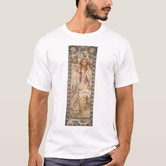 Joanof Arc T-Shirt