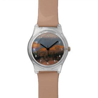 Joaquín Sorolla- Isla del Cap Marti, Javea Reloj De Mano