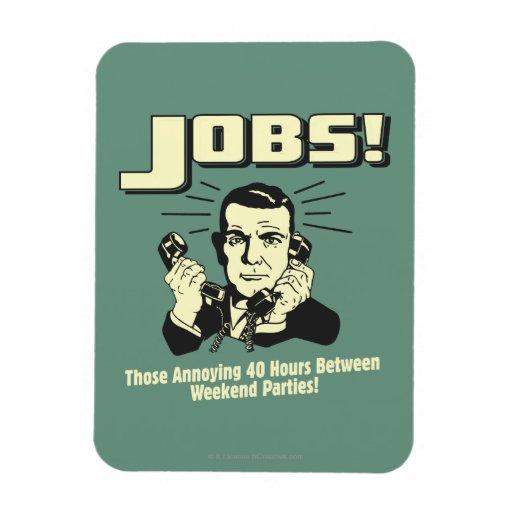 Forex open positions weekend