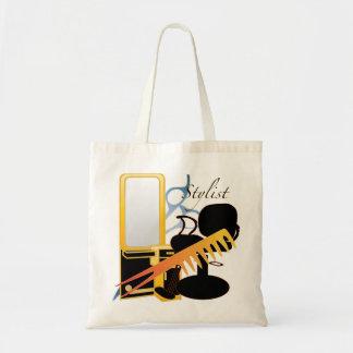 Jobs Stylist Bag