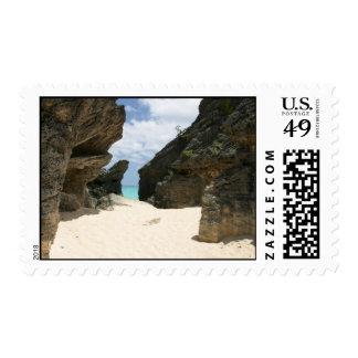 Jobsons Cove Bermuda Postage