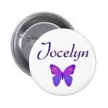 Jocelyn Buttons