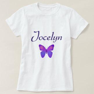 Jocelyn Playera