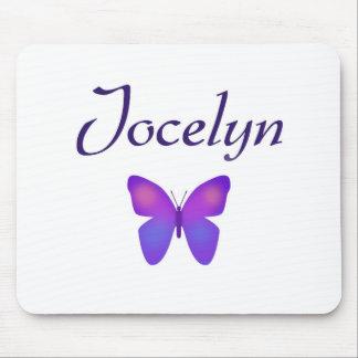 Jocelyn Tapetes De Ratón