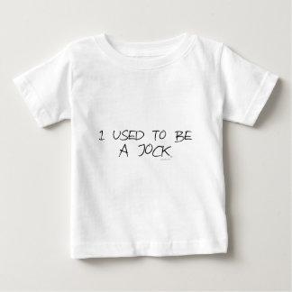 JOCK BABY T-Shirt