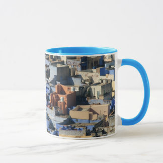Jodhpur - The blue City Mug