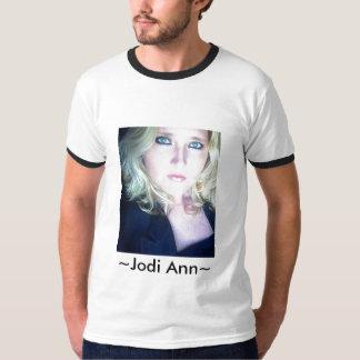 ~Jodi Ann~ T-Shirt