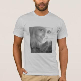 Jodi Ann ~The Beginning T-Shirt