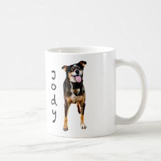 Jody Mug