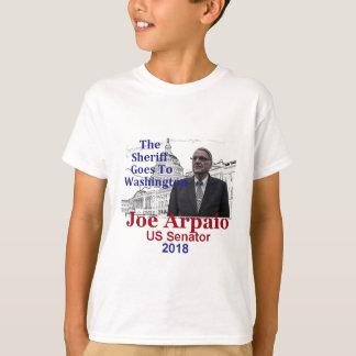 Joe ARPAIO AZ 2018 T-Shirt