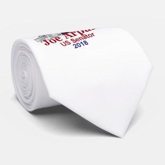 Joe ARPAIO AZ 2018 Tie