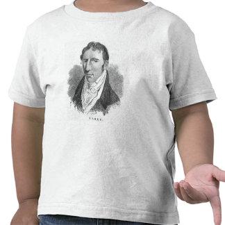 Joe Berks Tshirts