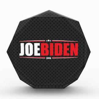 Joe Biden 2016 (Stars & Stripes - Black) Award