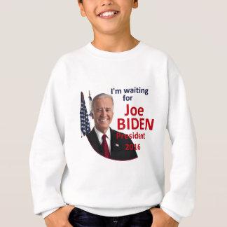 Joe BIDEN 2016 Sweatshirt