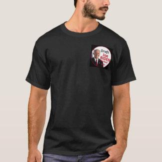 Joe BIDEN 2016 T-Shirt