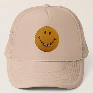 Joe Biden 2016 Trucker Hat