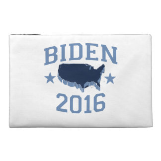 JOE BIDEN 2016 UNITER png Travel Accessories Bag