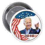 Joe Biden en 2016 Pins