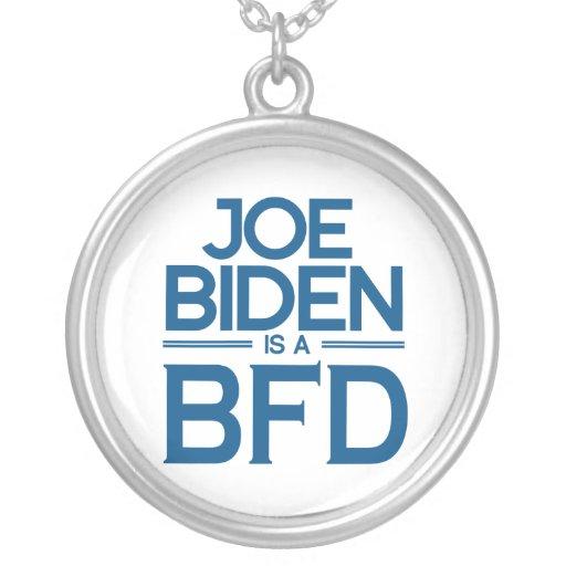 JOE BIDEN ES BFD.png Collares Personalizados