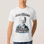 Joe Biden es camisetas del Homeboy de mi Homeboy Playera