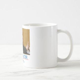 Joe Biden Gaffmaster General Coffee Mug