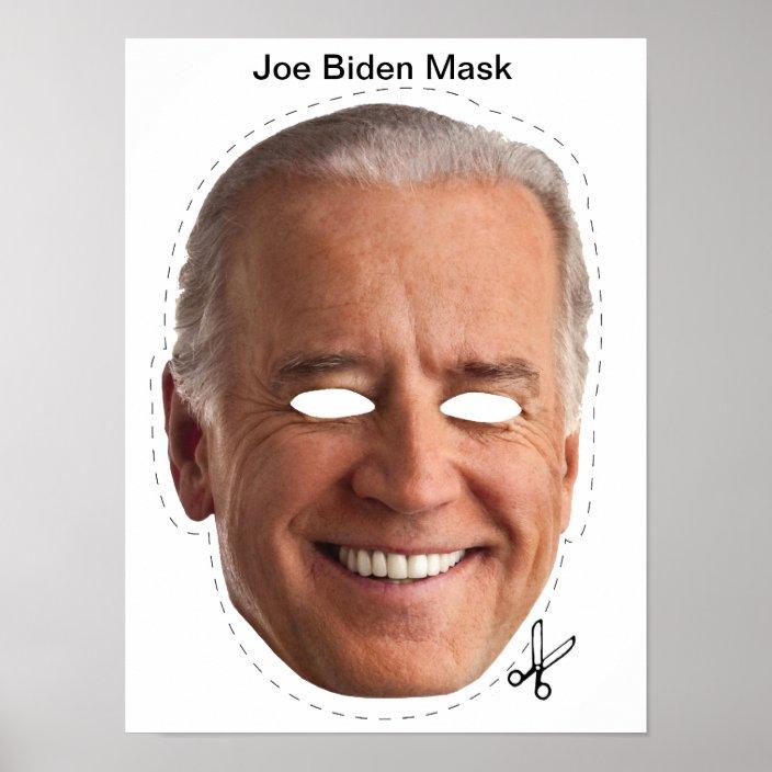 joe_biden_halloween_mask_poster-r7fa611f