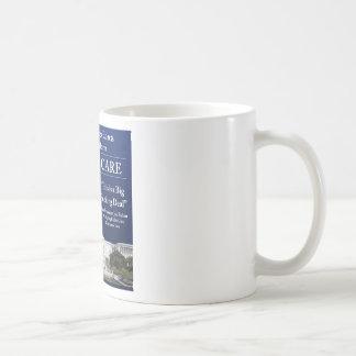 Joe Biden It's a Big Fing Deal Coffee Mug