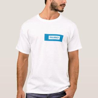 Joe Biden - Malarkey T-Shirt