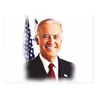 Joe Biden-Para el presidente 2016 de los E.E.U.U. Postal