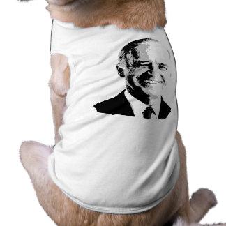 JOE BIDEN --.png Camisas De Perritos
