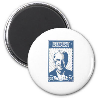 JOE BIDEN POSTER REFRIGERATOR MAGNETS