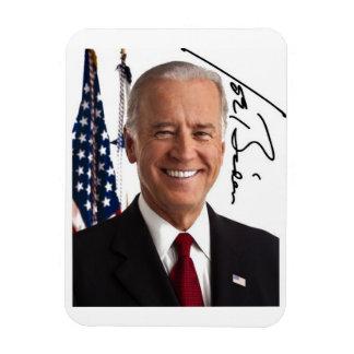 Joe Biden Signature Magnet
