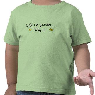 Joe Dirt Tshirts