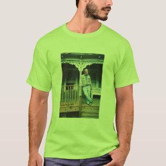Joe Fowler T-Shirt