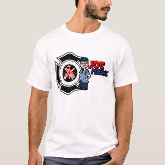 Joe Maltese Cross Large T-Shirt