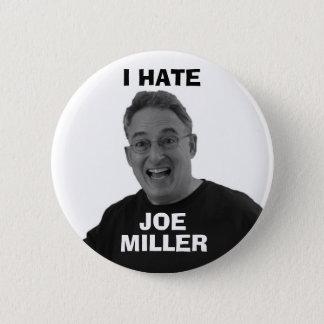 Joe Miller pin final