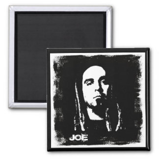 JOE_myspace2 Magnet