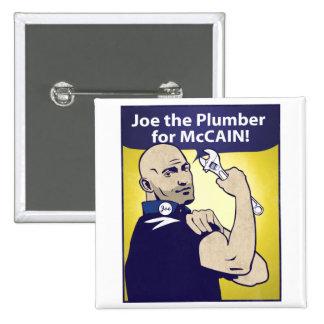 joe_plumber2 buttons