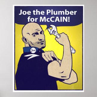 joe_plumber2 impresiones