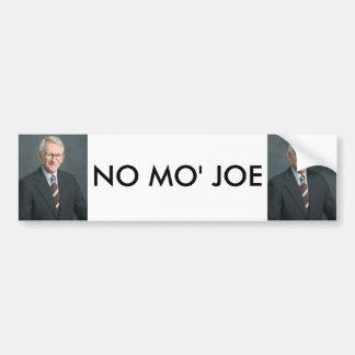 Joe Riley.. Bumper Sticker