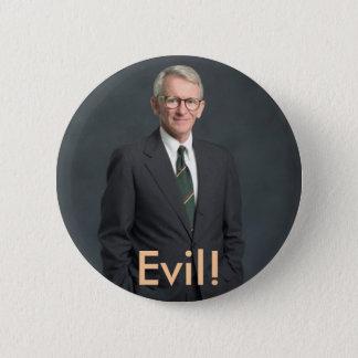 joe riley, Evil! Button