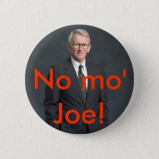 joe riley, Evil! - Customized Pinback Button
