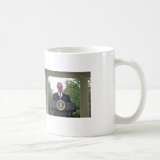 Joe the Plumber Our Next President Mugs