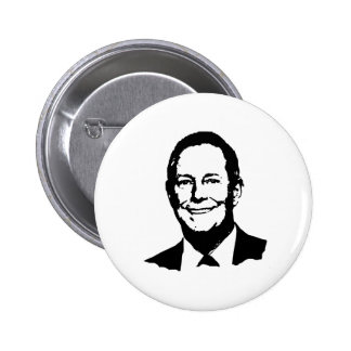 Joe Wilson Button