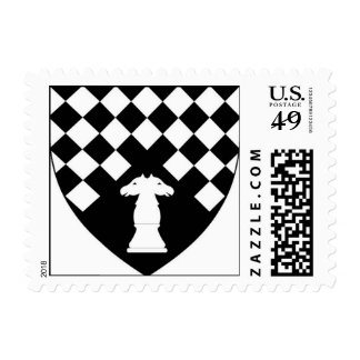 joeangus postage stamp