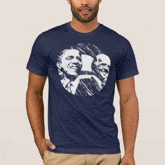 JoeBama Reversed T-Shirt