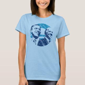 JOEBAMA T-Shirt