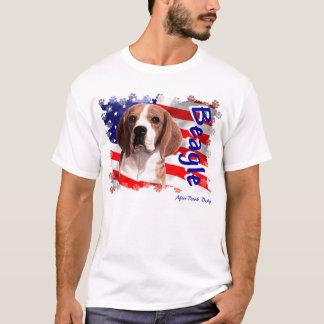 JoeBeagle T-Shirt
